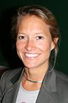 Julie Duqué